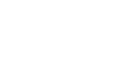 All Southern California Escrow